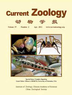 Current-Zoology-2011