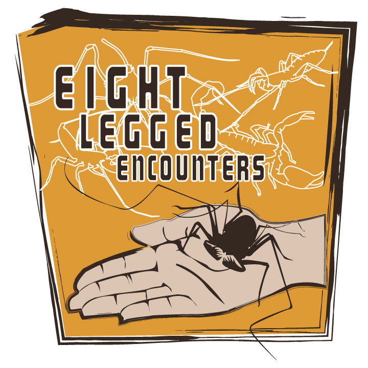 eightlegged_logo