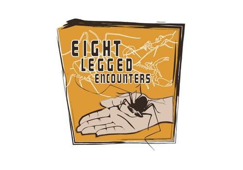 eightleggedlogo